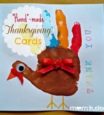 christian thanksgiving messages for cards happy thanksgiving images pictures quotes messages jokes 2017