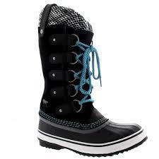 boots uk sorel s boots uk mount mercy