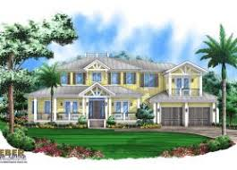 west indies style house plans west indies house plans island style west indies coastal home plans