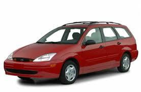 ford focus recalls 2007 2001 ford focus recalls cars com