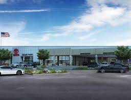 toyota dealership cavender auto family plans dealership in austin area san antonio