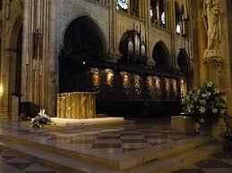 Gothic Interior Design by Gothic Interior Design Study Com