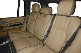 2012 land rover range rover price photos reviews u0026 features