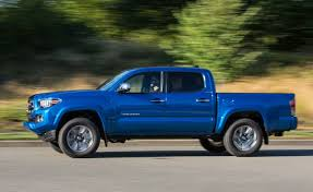 recall on toyota tacoma toyota tacoma recalled for possible stalling issue autoguide com