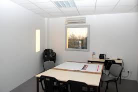 bureau bourges bourges immorevente bourges