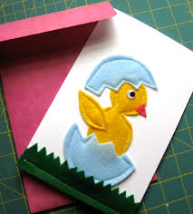 Envelope Design Ideas Handmade
