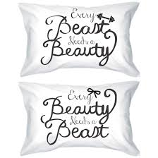 his and hers pillow cases jewels pillowcases hisandhers hisandhers pillowcases