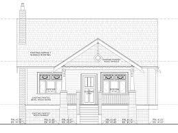 Mystery Shack Floor Plan by September 2015 U2013 Hammond Forever House