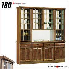 double sided kitchen cabinets ms 1 rakuten global market kitchen storage double sided type