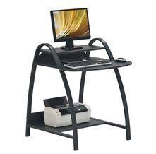 petit bureau d ordinateur bureau micro informatique bureau d angle bureau pas cher