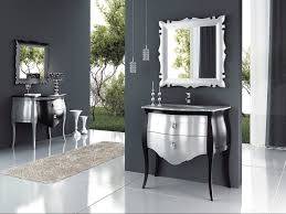 Expensive Bathroom Sinks Luxury Bathroom Vanities Traditional With High End Cabinets Led