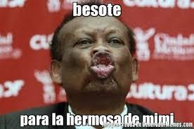 Mimi Meme - besote para la hermosa de mimi meme de hiojh imagenes memes