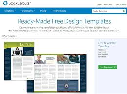 word layout templates free download microsoft word template microsoft word templates free download free