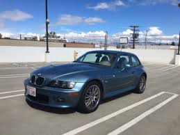 bmw m hatchback sale listings z3 coupe buyers guide