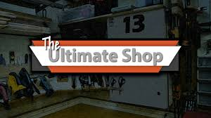 Woodshop Floor Plans by The Ultimate Shop Wood Shop Must See Kim R Best Youtube
