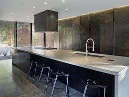 cabinet pine kitchen cabinet doors pine cabinet doors kitchen