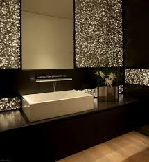Home Decor Sale Uk Laminated Flooring Astounding Laminate Sale Clean Grey Hardwood