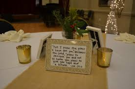 table decoration ideas 35 memorable 80th birthday party ideas table decorating ideas