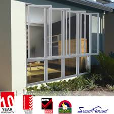 Home Windows Design Images Window Designs In Kerala Window Designs In Kerala Suppliers And