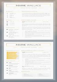 awesome resume template awesome resume template on word my resume