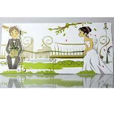 faire part de mariage humoristique faire part mariage humoristique dans faire part achetez au