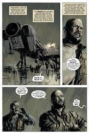 Seeking Aliens Aliens And 1 Profile Comics