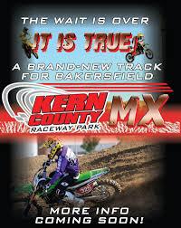 motocross tracks in new jersey motocross action magazine mxa weekend news round up red white