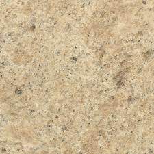 Formica Laminate Flooring Reviews Formica 5 In X 7 In Laminate Sample In Ivory Kashmire Etchings