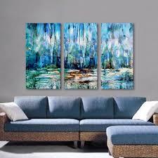 living room paintings best 20 living room art ideas on pinterest
