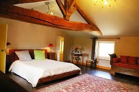 chambre d hote chatillon sur chalaronne chambres d hôtes le clos des rêves chambres d hôtes dompierre sur
