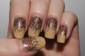 nail art plano tx choice image nail art designs