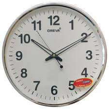Compare Prices On Wall Watch For Kitchen Home Decor Online by Wall Clock Buy Wall Clock Online At Best Prices In India Amazon In