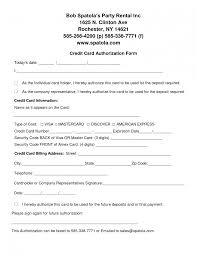 Business Trip Expense Report Template doc 496402 expense report form template free excel cleaning forms
