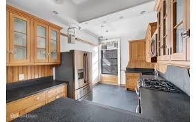 nyc apartment interior design what u0027s what u0027s not streeteasy