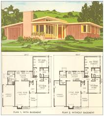 1950s ranch house floor plans 100 1950s ranch house plans best 20 ranch house additions