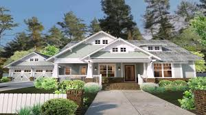 house plans with 2 master suites 5 bedroom house plans with 2 master suites youtube