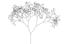 the best way to draw a tree in inkscape goinkscape