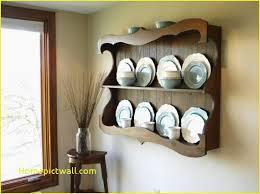 value city furniture curio cabinets luxury value city furniture curio cabinets home furniture and