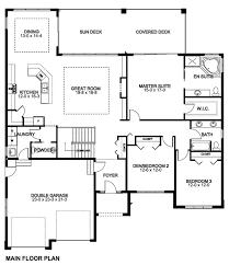 simple houseplans simple house plans for designs floor mesirci