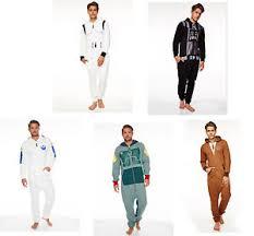 wars jumpsuit wars onesie official size unisex hooded jumpsuit