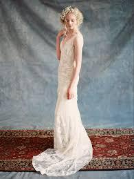 pettibone wedding dresses pettibone wedding gowns for brides designers