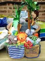jungle baby shower ideas safari theme baby shower ideas baby shower gift ideas