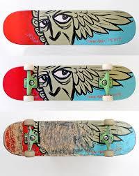 skateboard designen 1120 best skate design images on skate decks