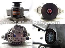 china auto parts alternators toyota china auto parts alternators