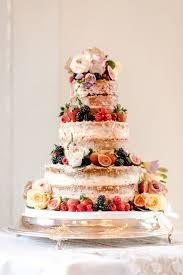 wedding cake recipes berry 923 best wedding cakes images on cake wedding