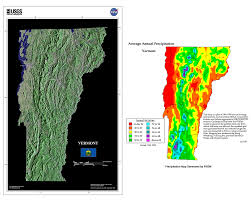 Climate Map Of Usa by Cocorahs Community Collaborative Rain Hail U0026 Snow Network