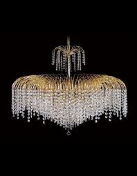 Asfour Crystal Chandelier Asfour Crystal Chandeliers By Chic Chandeliers Page 2