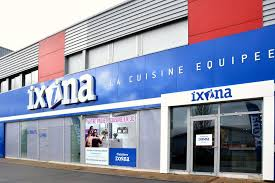 magasin cuisine limoges cuisine ixina limoges 87000 limoges ixina