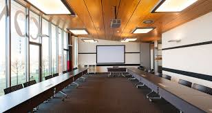 conference room ernst