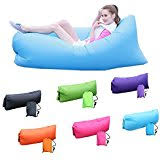 Air Beds Unlimited Amazon In Air Beds Sports Fitness U0026 Outdoors